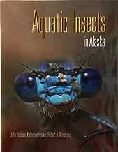 Best aquatic insects in alaska Reviews