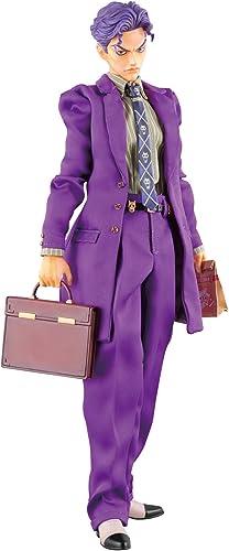 costo real Real Action Action Action Heroes (RAH) Kira Yoshikage [Toy] (japan import)  A la venta con descuento del 70%.