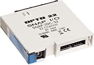 Opto 22 SNAP IDC 32 Discrete 32 Channel
