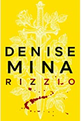 Rizzio: Darkland Tales Kindle Edition
