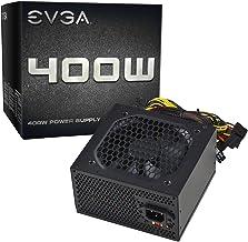 EVGA ATX12V/EPS12V 400 Fuente de Poder 100-N1-0400-L1