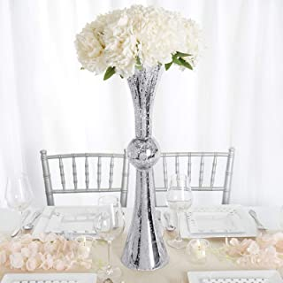 """Efavormart 2 Pack 
