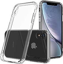 Best nice phones under 200 Reviews