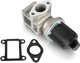 Válvula EGR 55215031 46823850 para Romeo Astra H Vectra C Astra MK5 Zafira MK2 de Madlife Garage