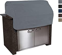 Best green bbq cover Reviews
