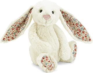 jellycat bag