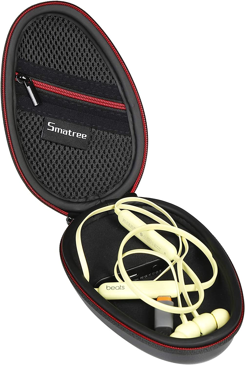 Smatree Charging Case Popular standard Compatible for P Flex Powerbeats Genuine Free Shipping 2 Beats