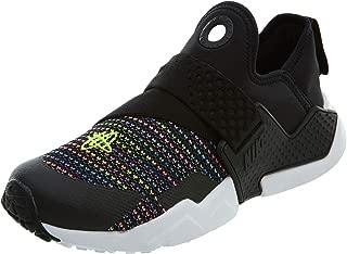 Nike Huarache Extreme Se Big Kids