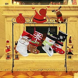 christmas stocking holders hobby lobby