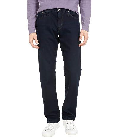 AG Adriano Goldschmied Graduate Tailored Leg Jeans in Renew