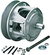 COMET INDUSTRIES 108-EXP - High Performance Clutch