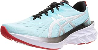 Asics NOVABLAST 2 Men's Road Running Shoe