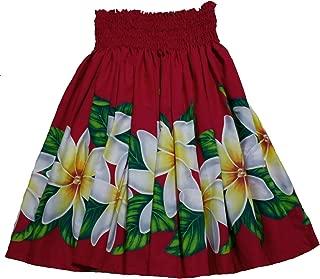 Best pa u skirt fabric Reviews