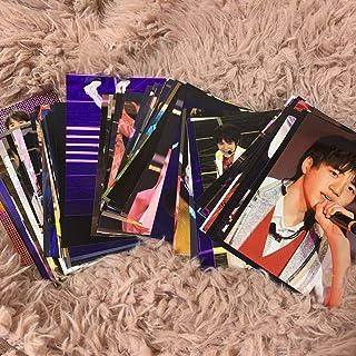 美少年 岩崎大昇 ジャニーズJr 非公式写真 102枚 セット