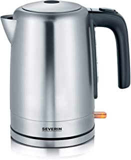 Severin TK 5437 Caraffa termica da 1 litro ideale per KA 5826