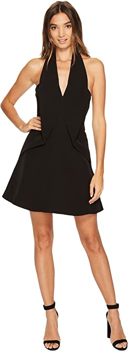 KEEPSAKE THE LABEL - Dance with Me Mini Dress