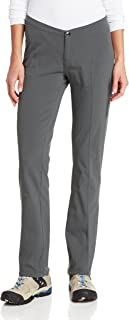 Columbia Women's Just Right Straight Leg Pant, Water &...