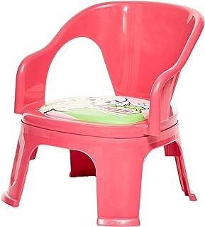 Farlin Baby Bath Chair, Pink