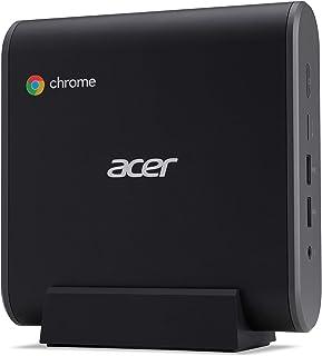 日本エイサー Acer ChromeBOX CXI3-F58P Chrome OS Corei5-8250U 8GB 64GBSSD 1年センドバック保証