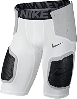 183d74bf841 Amazon.com  NIKE - Girdles   Protective Padding  Sports   Outdoors