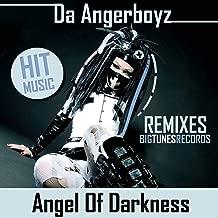 Angel Of Darkness (feat. Alex C) (DJ Luciano Remix)