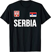 gift shop srbija
