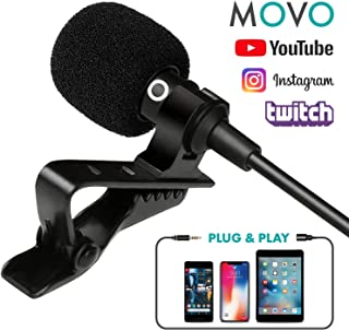 mmodal mobile microphone