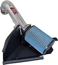 Injen SP3078P Short Ram Intake System