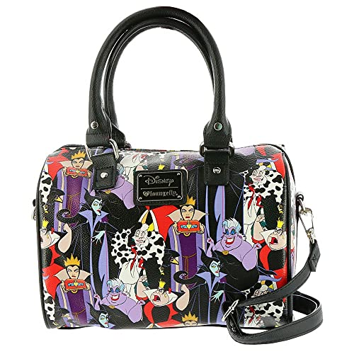 Disney Villain Handbag