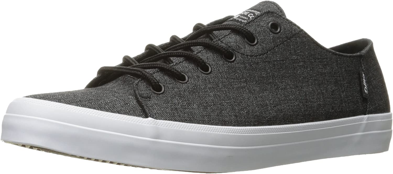 DVS shoes Edmon, Men's Slippers