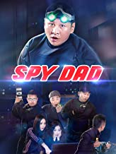 Best spy dad movie Reviews