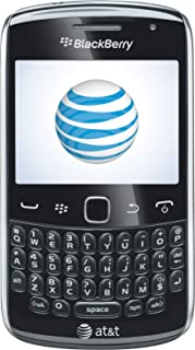at&t curve