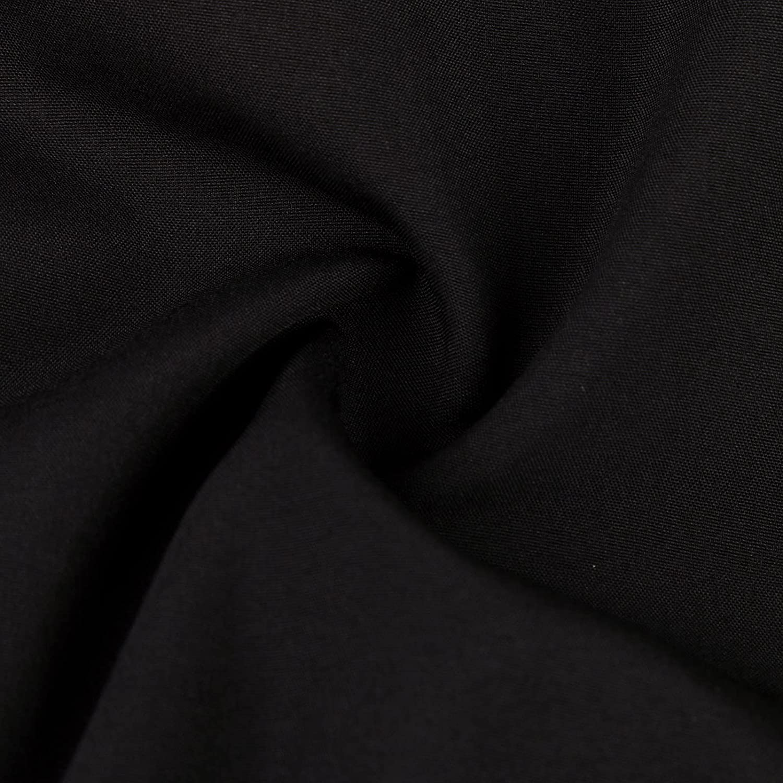 Women V-Neck Long Sleeve Dress Solid/Print Patchwork Wrap Mini Dress Professional Ruched Slit Dress with Bandage