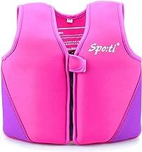 Best swim vest 20 lbs Reviews
