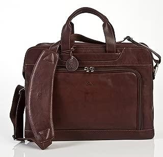 tony perotti briefcase