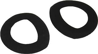 ゼンハイザー イヤーパッド HD800用 534411【国内正規品】