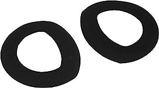 Sennheiser Replacement Ear Pad for HD800 Headphones, Pair