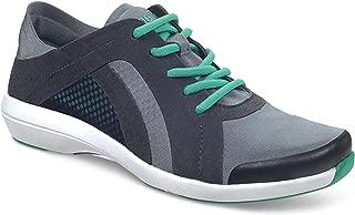 Best aetrex walking shoes Reviews