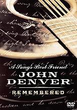 Best dvd memories denver Reviews