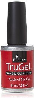 EZFlow Trugel lakier do paznokci, Apple of my Eye