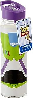 Funko Toy Story - Plastic Water Bottle - Buzz - UT-TS06142