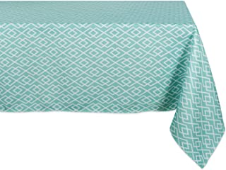 """DII 100% Polyester, Spill Proof, Machine Washable 60x84"""" CAMZ36772"""