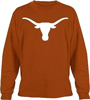 longhorn clothes austin