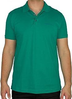 bf4317b52 Camisa Polo Masculina Ellus Second Floor 19sb881