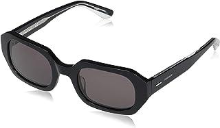 نظارة شمسية من كالفن كلاين CK20540S-001-5123