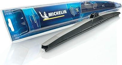 Michelin Storm Hybrid Blade