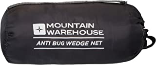 mountain warehouse mosquito net wedge
