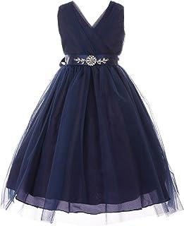 Cinderella Couture DRESS ガールズ