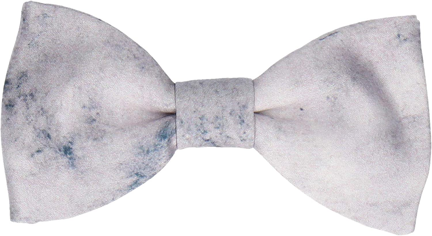 Mrs Bow Tie, Watercolour Bow Ties