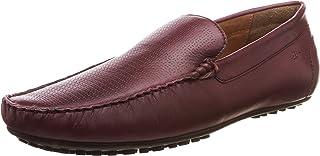 BATA Men's Marko Leather Formal Shoes